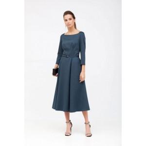 KILAY 31395 Платье