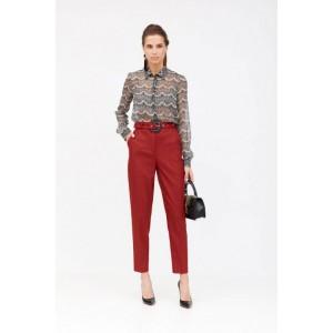 KILAY 31400 Блуза