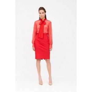 KILAY 31401 Блуза