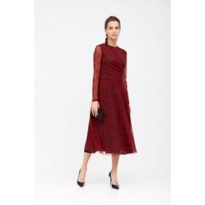 KILAY 31405 Платье