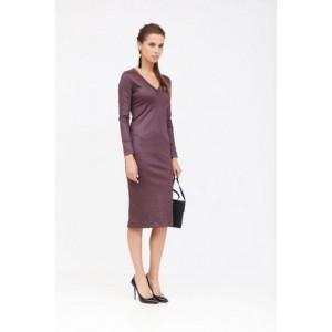 KILAY 31406 Платье
