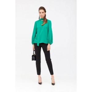 KILAY 31408 Блуза