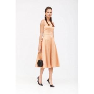 KILAY 31409 Платье