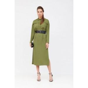 KILAY 31415 Платье