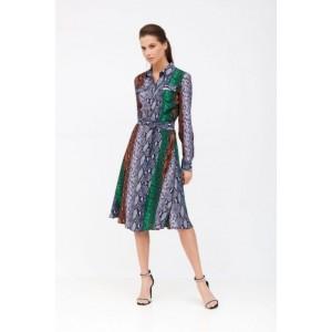 KILAY 31418 Платье