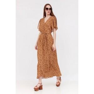 KILAY 31675 Платье