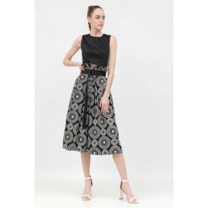 KILAY 31676 Платье