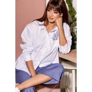 KOD 127 1009 Блуза
