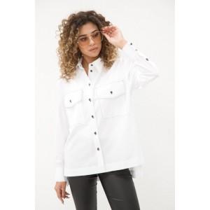 KOD 127 1024 Блуза