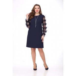 KOKETKA I K М 705 Платье