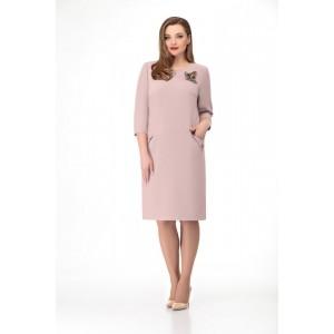 KOKETKA I K М 756-1 Платье