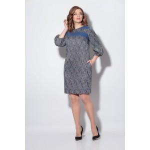 KOKETKA I K М 794 Платье