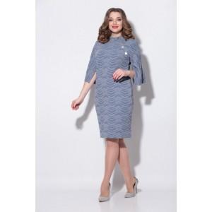 KOKETKA I K М 812 Платье