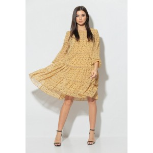 KOKETKA I K М 813-3 Платье