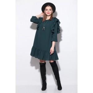 KOKETKA I K М 824 Платье