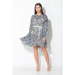 KOKETKA I K М 826-1 Платье