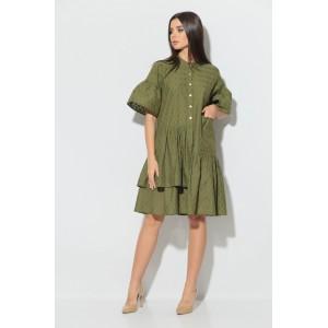 KOKETKA I K М 837 Платье