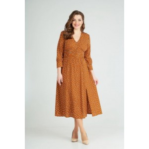 KSENIYA STYLE 1760 Платье