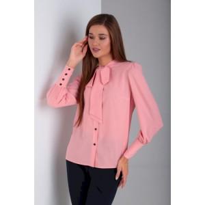 KSENIYA STYLE 1804б Блуза