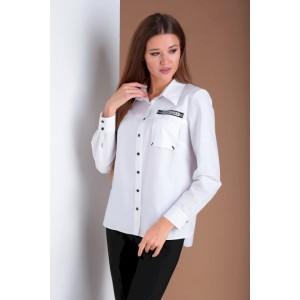 KSENIYA STYLE 1815 Блуза
