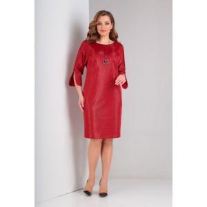 KSENIYA STYLE 1832 Платье
