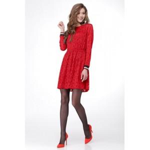 LADIS LINE 1015 Платье