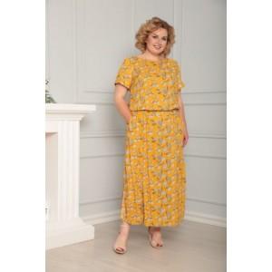 LADIS LINE 1089 Платье