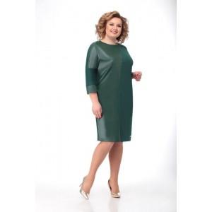 LADIS LINE 1200 Платье