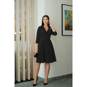 LADIS LINE 1264 Платье