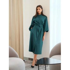 LADIS LINE 1266 Платье
