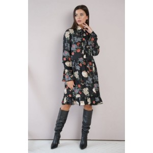 LADIS LINE 1281 Платье