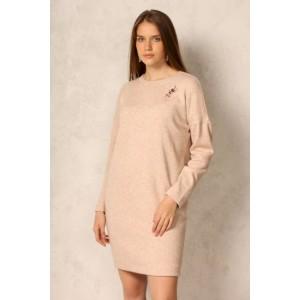 LADIS LINE 1290 Платье