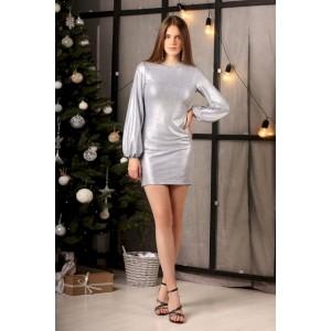 LADIS LINE 1302 Платье