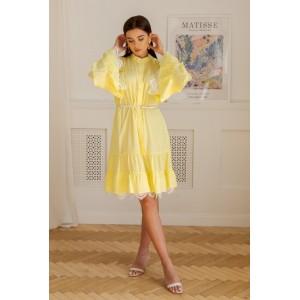 LADIS LINE 1346 Платье