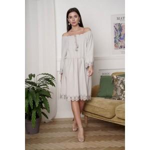 LADIS LINE 1348 Платье