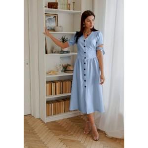 LADIS LINE 1351 Платье