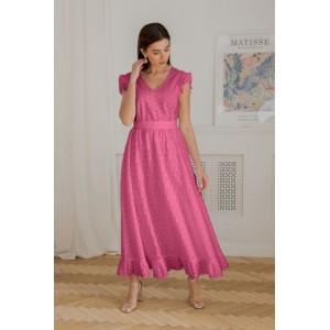 LADIS LINE 1353 Платье