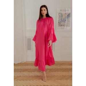 LADIS LINE 1363 Платье