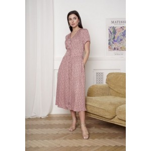 LADIS LINE 1364 Платье