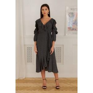 LADIS LINE 1365 Платье