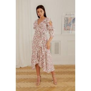 LADIS LINE 1366 Платье
