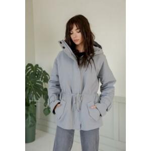 LADIS LINE 1371 Куртка