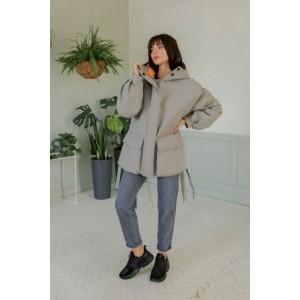 LADIS LINE 1373 Куртка