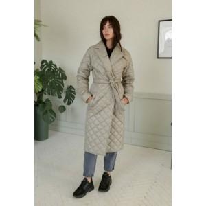 LADIS LINE 1374 Пальто