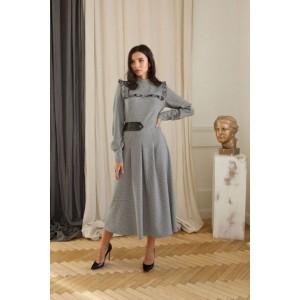 LADIS LINE 1383 Платье