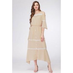 LADIS LINE 941 Платье