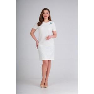 LADY LINE 472 Платье