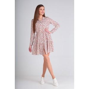 LADY LINE 473 Платье