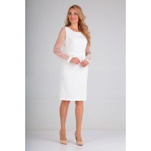 LADY LINE 488 Платье