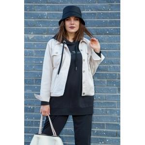 LADY SECRET 059 Куртка